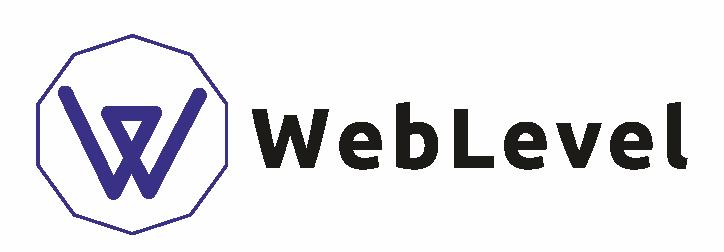 Administrare, Actualizare și Mentenanță Web